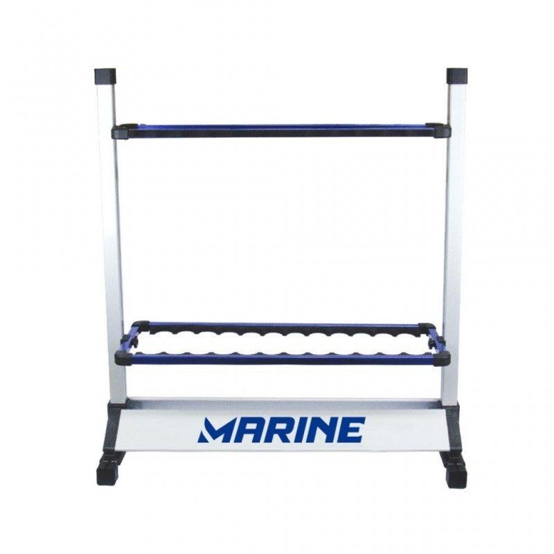 SUPORTE PARA VARAS Marine Sports