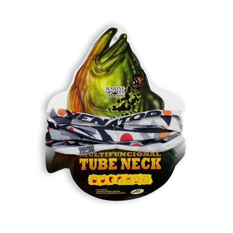 TUBE NECK Marine Sports